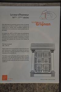 Chateau-de-Grignan 0193