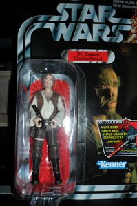 Collection n°182: janosolo kenner hasbro Dr-evazan-with-scar-