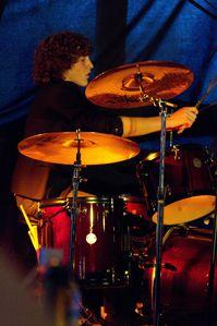 cafe-concert-2011-1075-6.jpg