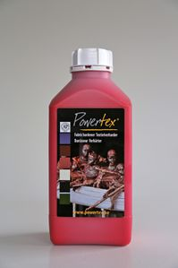 POWERTEX-ROUGE.JPG