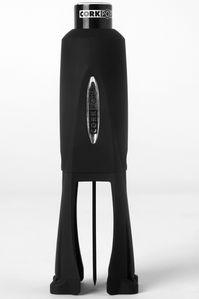 les tire bouchons gaz le blog de au comptoir des vins. Black Bedroom Furniture Sets. Home Design Ideas