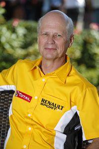 Renault-Sport-F1---Jean-Michel-Jalinier.jpg