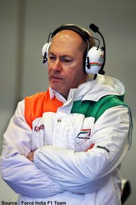 Force-India---Mark-Smith.jpg
