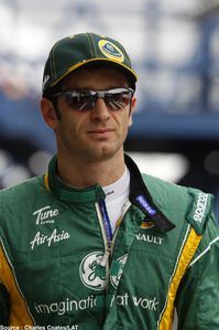 Team-Lotus---Jarno-Trulli-copie-1.jpg