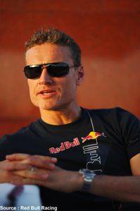 Red-Bull---David-Coulthard.jpg