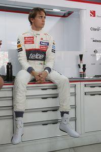 Sauber---Esteban-Gutierrez.jpg