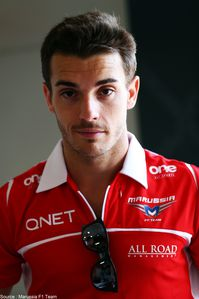 Marussia---Jules-Bianchi--One-All-Sports-2014.jpg