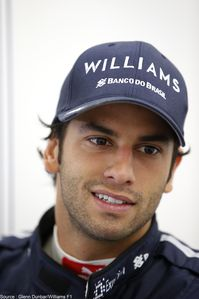 Williams---Felipe-Nasr.jpg