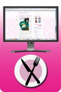 blog-culinaire.jpg