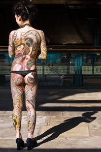 Worst-Tattoo-31--Londres-2009-.jpg