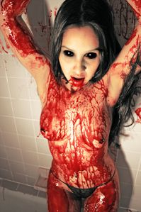 Blood_Goddess_by_KingZombie.jpg