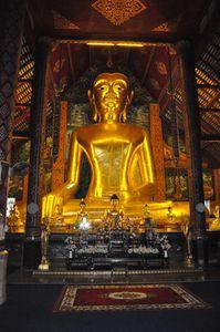 De Chiang Mai a Chiang Rai (11)