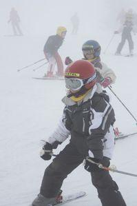 ski-leana-031.jpg