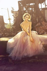 pink-silk-tulle-dress-oumo