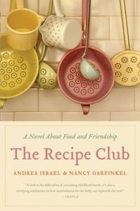the-recipe-club.jpg