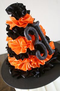 Ruffled-Witch-Hat-1-682x1024.jpg