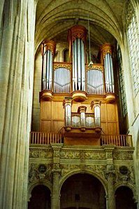 gis orgue-copie-2