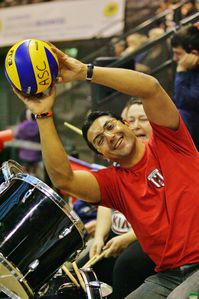 volleyascanneslyon05022012 110