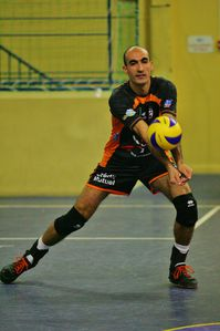 volleynicenarbonnecdf13122011-363.JPG