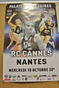 volleyrccannesnantes10102012-001.JPG