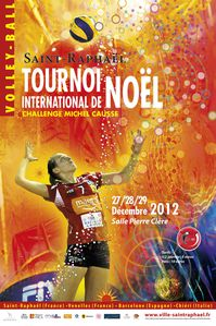volleytournoinoel2012.jpg