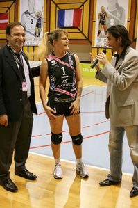 volleylecannetlinzsteg08122010-674.JPG
