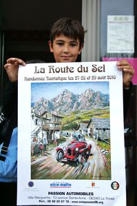 routedusel2010 000
