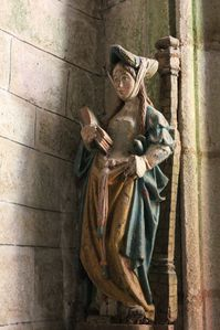 sculptures-et-sablieres 0470c