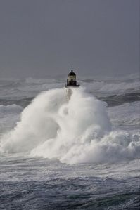 phare-d-ar-men--800x600-.jpg