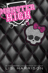 monster-high-88663