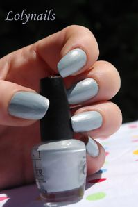 Mini opi gris2 copie