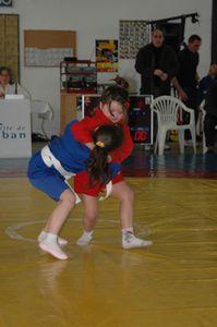 competitons-juniors 8407