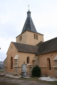 Chateauneuf-5975.JPG