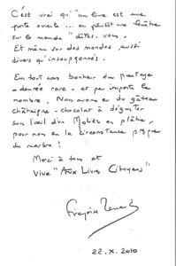 2010-10-22-Fran--oise-Renaud.jpg