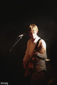 redim overblog signee absynthe minded maroquinerie 349 copi