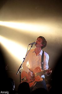 redim overblog signee absynthe minded maroquinerie 369 copi