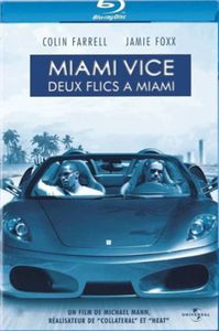 miami-vice-deux-flics-miami-blu-ray-7860182