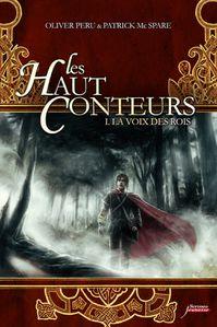 Haut-Conteur-T1-couv-HD.jpg