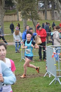 cross-interregionnal-Annonay 0254