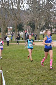 cross-interregionnal-Annonay 0293