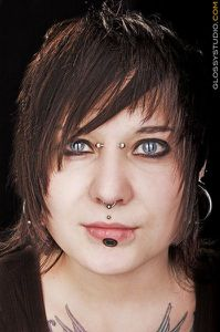 some facial piercings 640 08