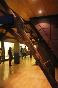 Musée arts et métiers (10)
