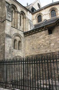 Saint-Martin-des-Champs (3)