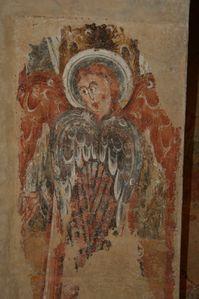 Patrimoine 1068