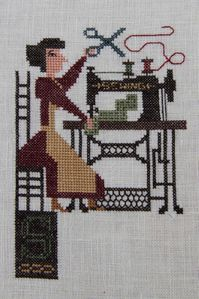 --S-for-sewing---41.jpg