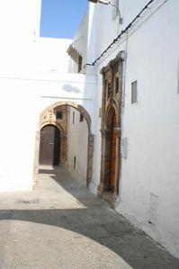 Casablanca-maisons5