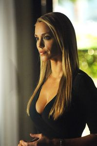 les-experts-miami-csi-miami-2002-1-g.jpg