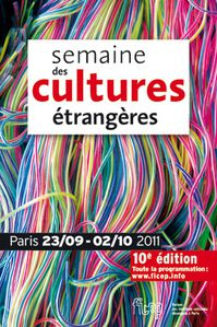 semaine_cultures_etrangeres_2011.jpg