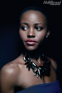 Lupita-Nyong-o-by-Miller-mobley-.png