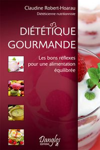 dietetique-gourmande.jpg